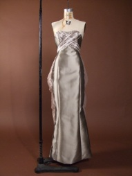champagne evening gown 003