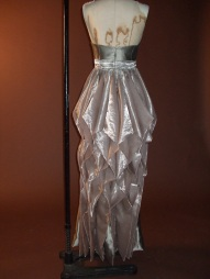 champagne evening gown 007