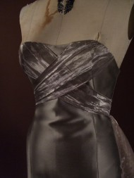 champagne evening gown 035