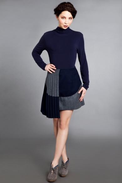 blue cb skirt ff