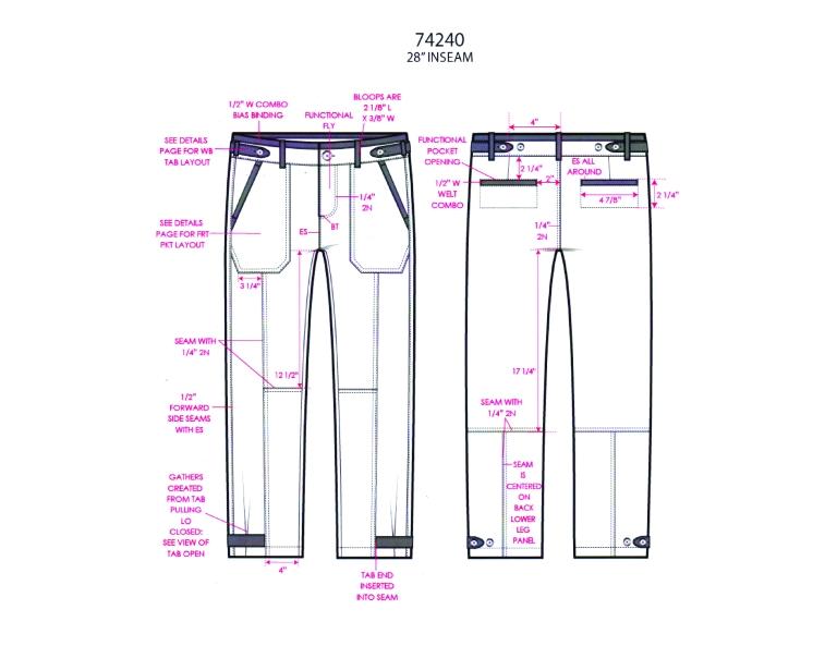 RACHEL WALTERS BOTTOMS PDF PORTFOLIO_Artboard 6