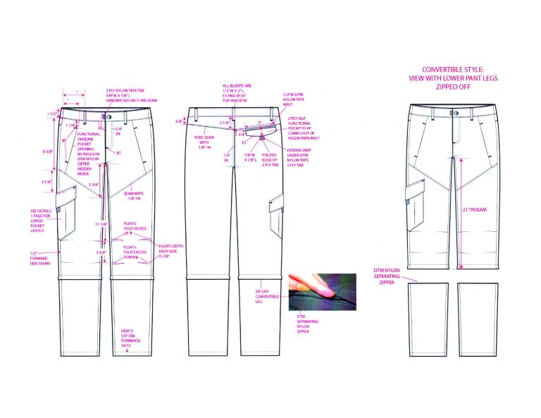 RACHEL WALTERS BOTTOMS PDF PORTFOLIO_Artboard 8 copy 2