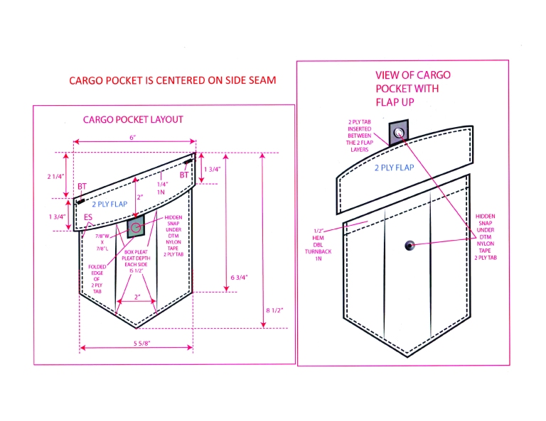 RACHEL WALTERS BOTTOMS PDF PORTFOLIO_Artboard 8 copy 3